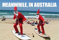 meanwhile_in_Australia_1654